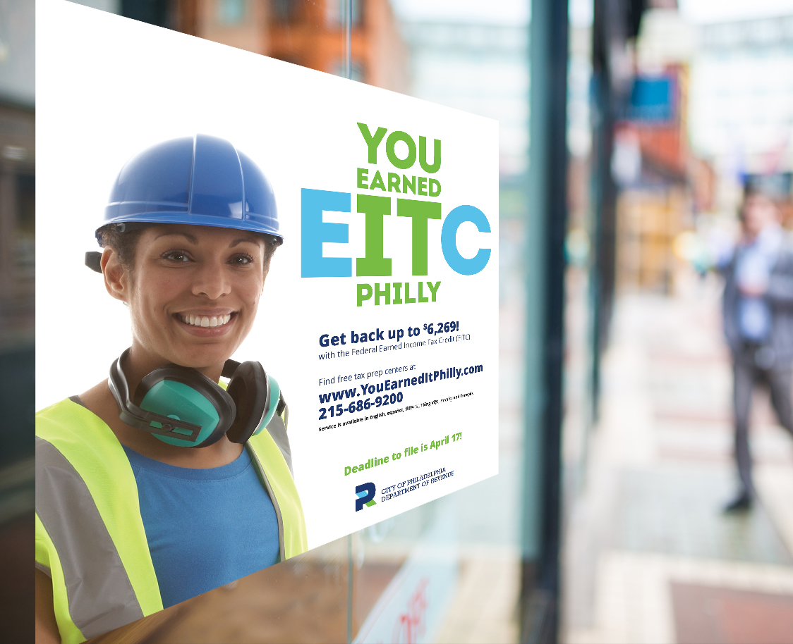 Eitc store front final